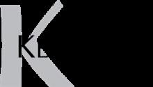 L'Oréal Kérastase Logo