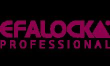 Efalock Logo