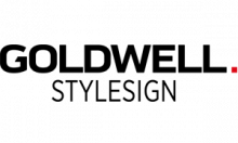 StyleSign Logo
