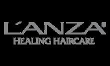 L'ANZA Logo