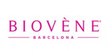 Biovène Logo