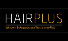 Facevolution Logo