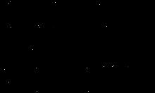 Igora Expert Mousse Logo