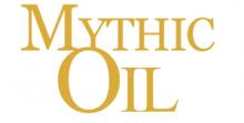 Mythic Oil Logo