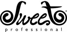 The Sweet Logo